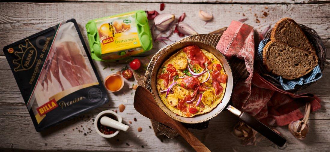 Billa_brezen00838_chalupárska_omeleta.jpg