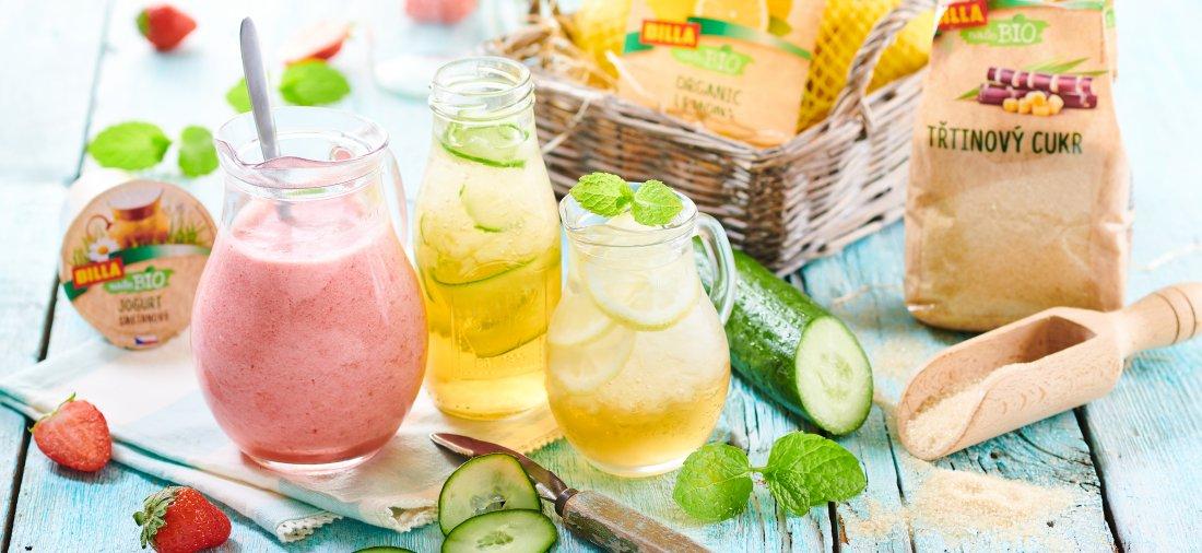 Billa_kveten01984_limonady.jpg