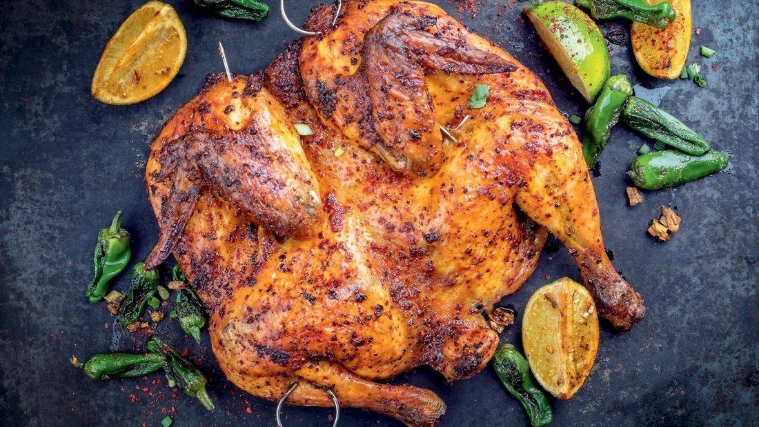 0551_chicken_al_mattone_1920x1080.jpg