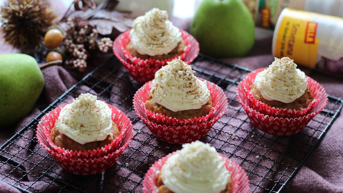 influ_listopad_cupcakes.jpg