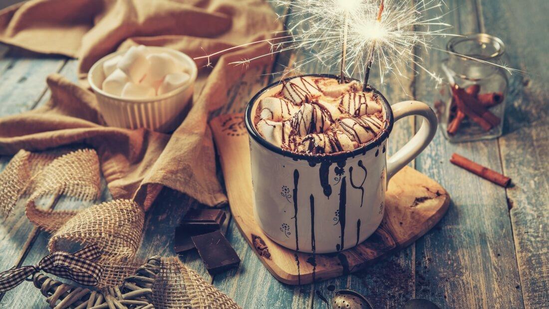 BILLA_zima_cokolada.jpg