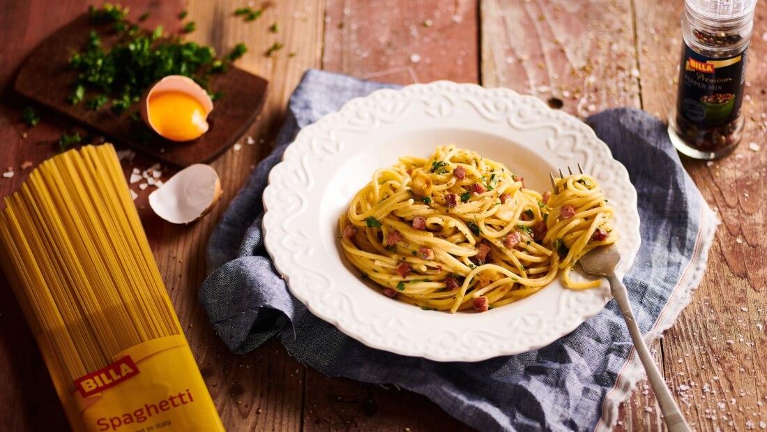 BILLA_unor_uhlirske_spagety.jpg