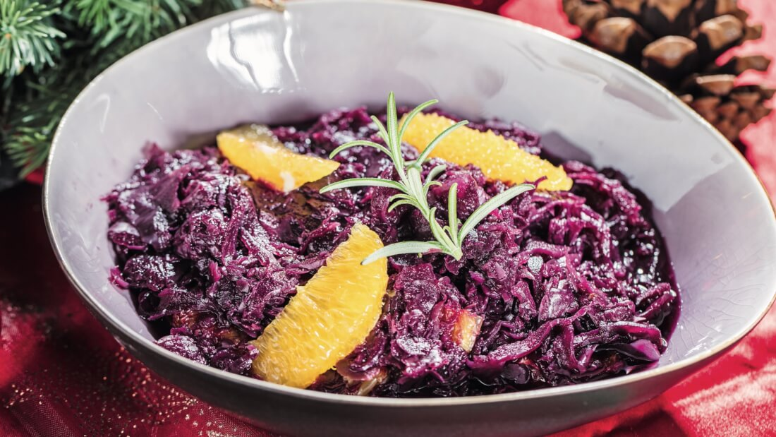 BILLA_Gusto_zima_pikantni-zelny-salat.jpg