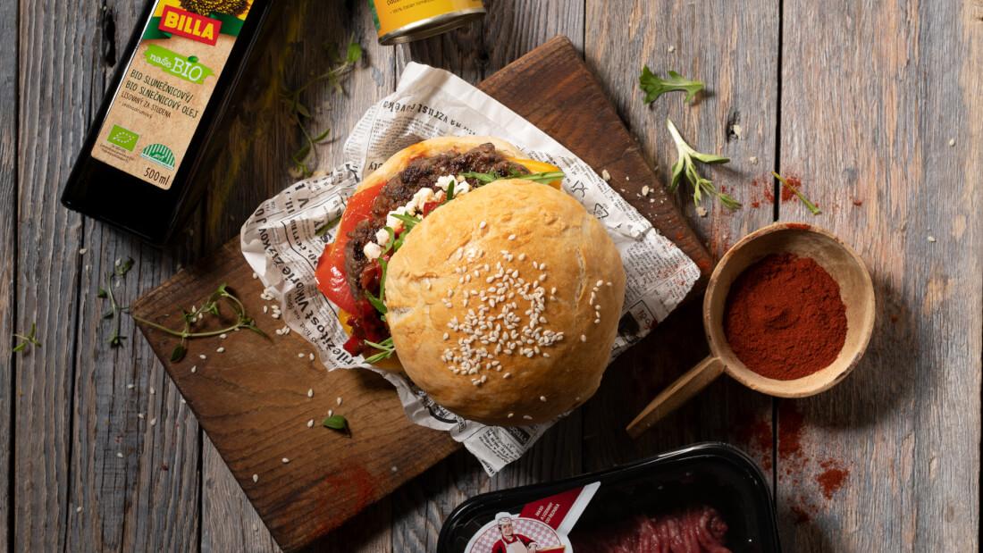 Gusto_léto_2019_burger_masterchef.jpg