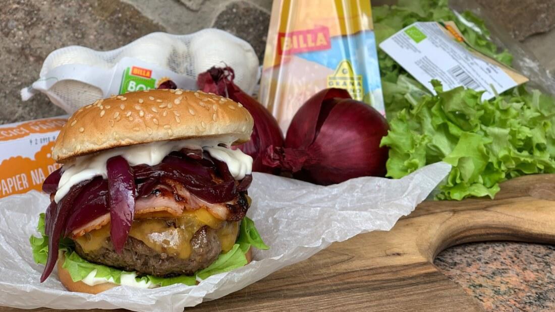 burger_honza-vorel_online-cerven.jpg