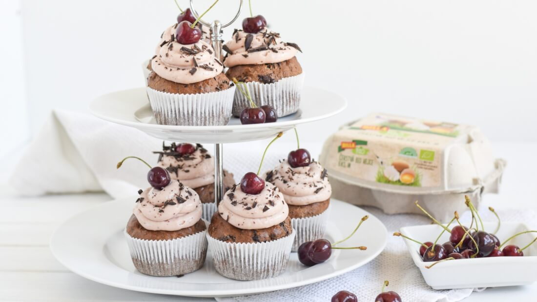 cokoladove-cupcakes_influ_fitnessrecepty.jpg