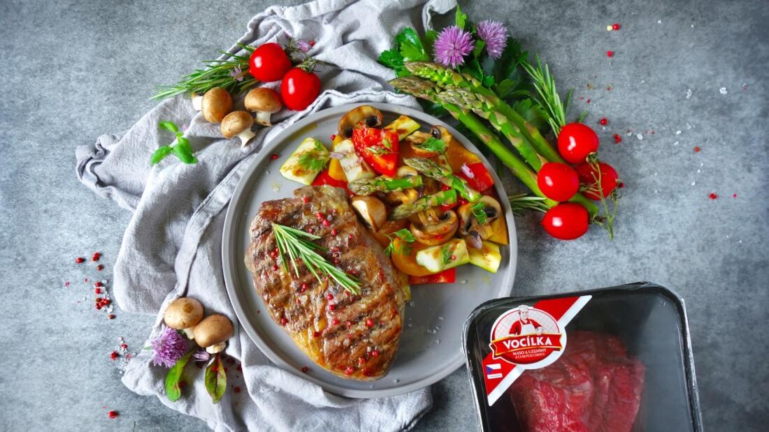steak_influ_marketa.jpg