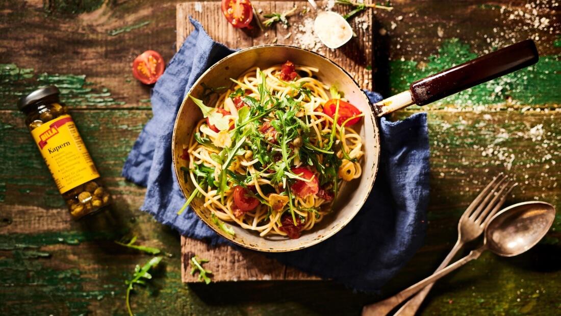 spagety-s-rajcaty-a-kapary_zari_BILLA-Gusto.jpg