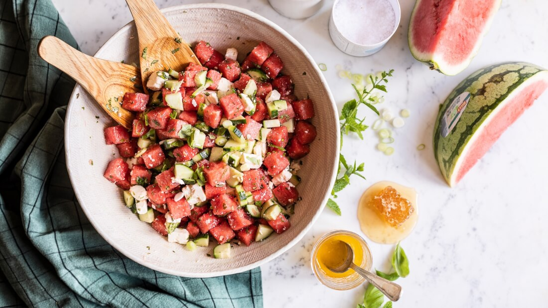 salat-s-melounem_kitchenette-influ-srpen.jpg