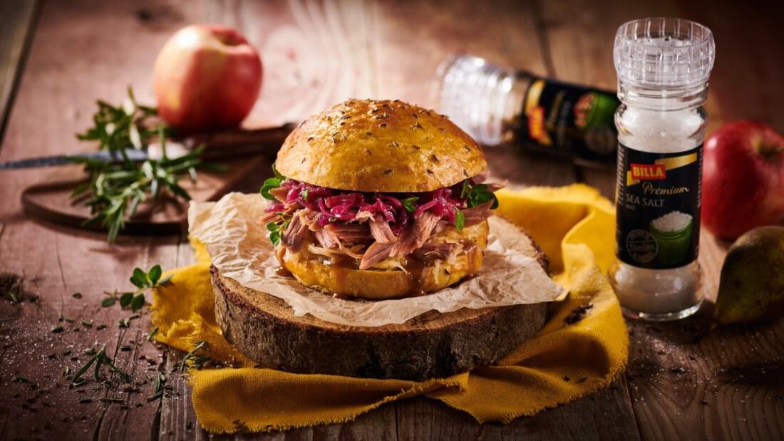 husa-burger_listopad_BILLA.jpg