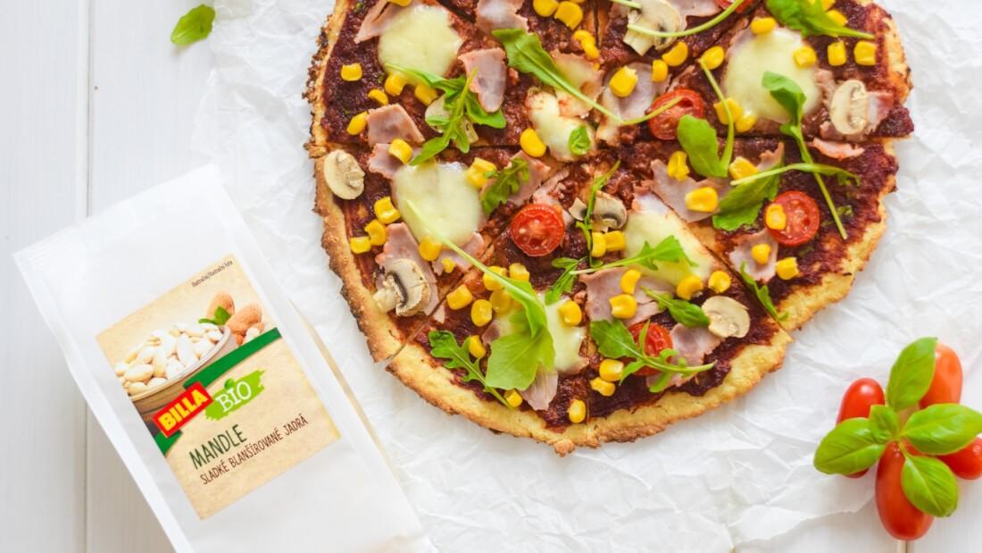 lowcarb-pizza_fitness_listopad_influ.jpg