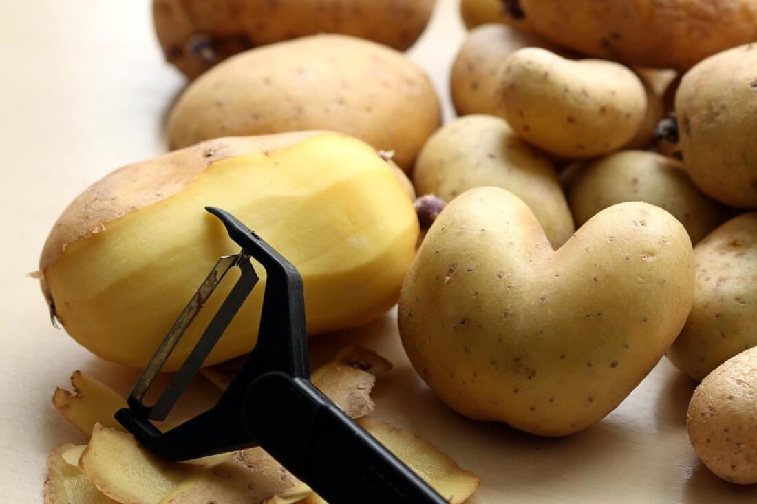 jak-na-brambory-3_prosinec_clanek.jpg