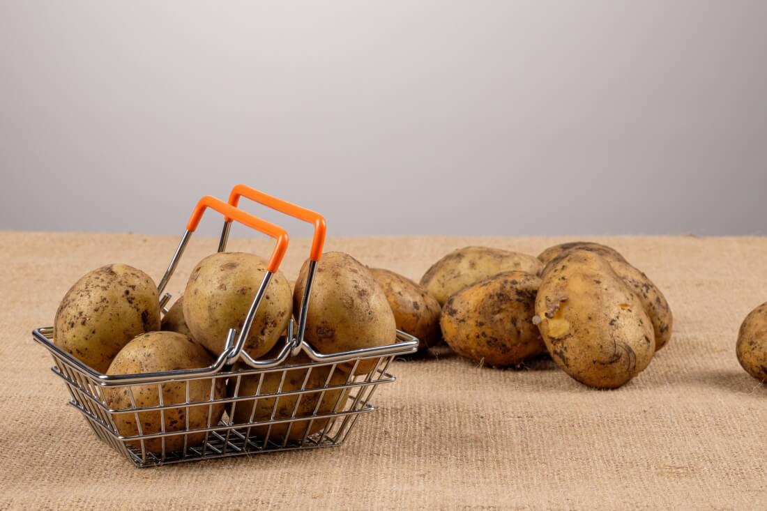 jak-na-brambory-2_prosinec_clanek.jpg