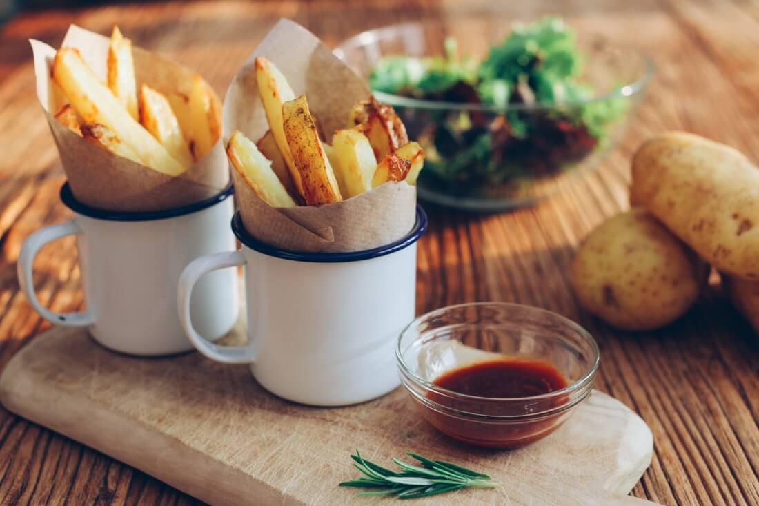 jak-na-brambory-4_prosinec_clanek.jpg
