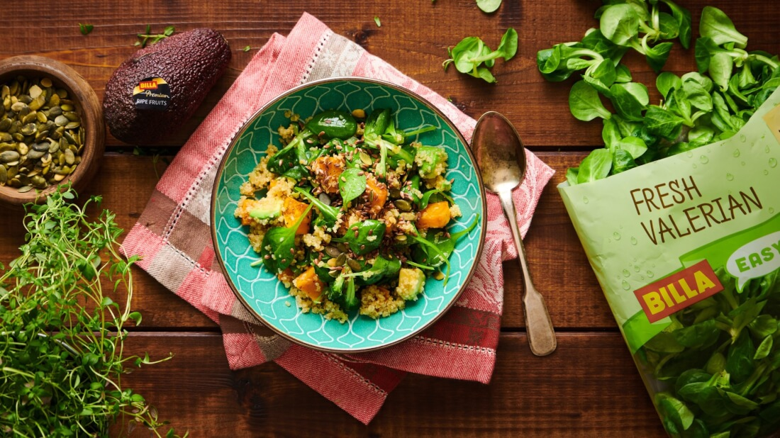 salat-s-quinoou_unor_online_billa.jpg