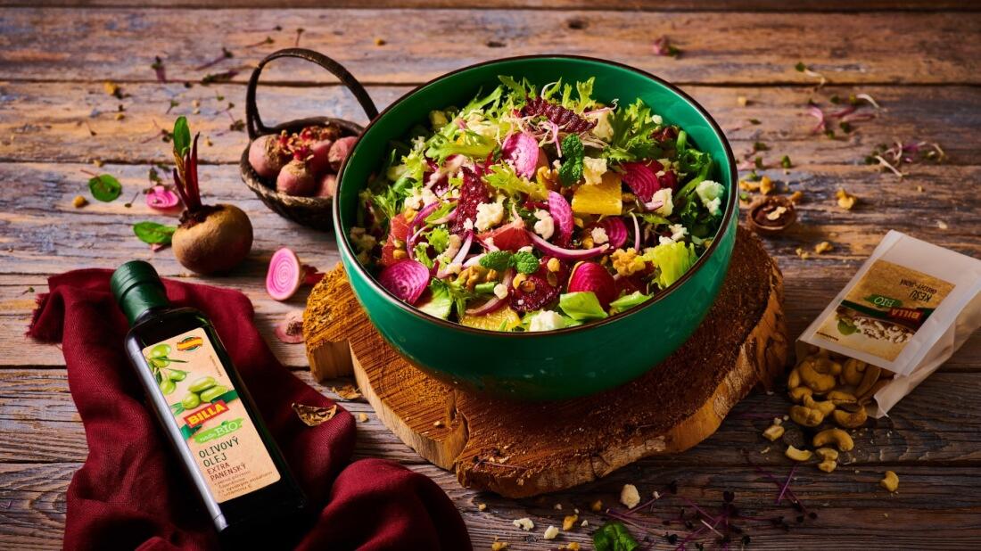 salat-s-repou_dolce-vita_leden.jpg