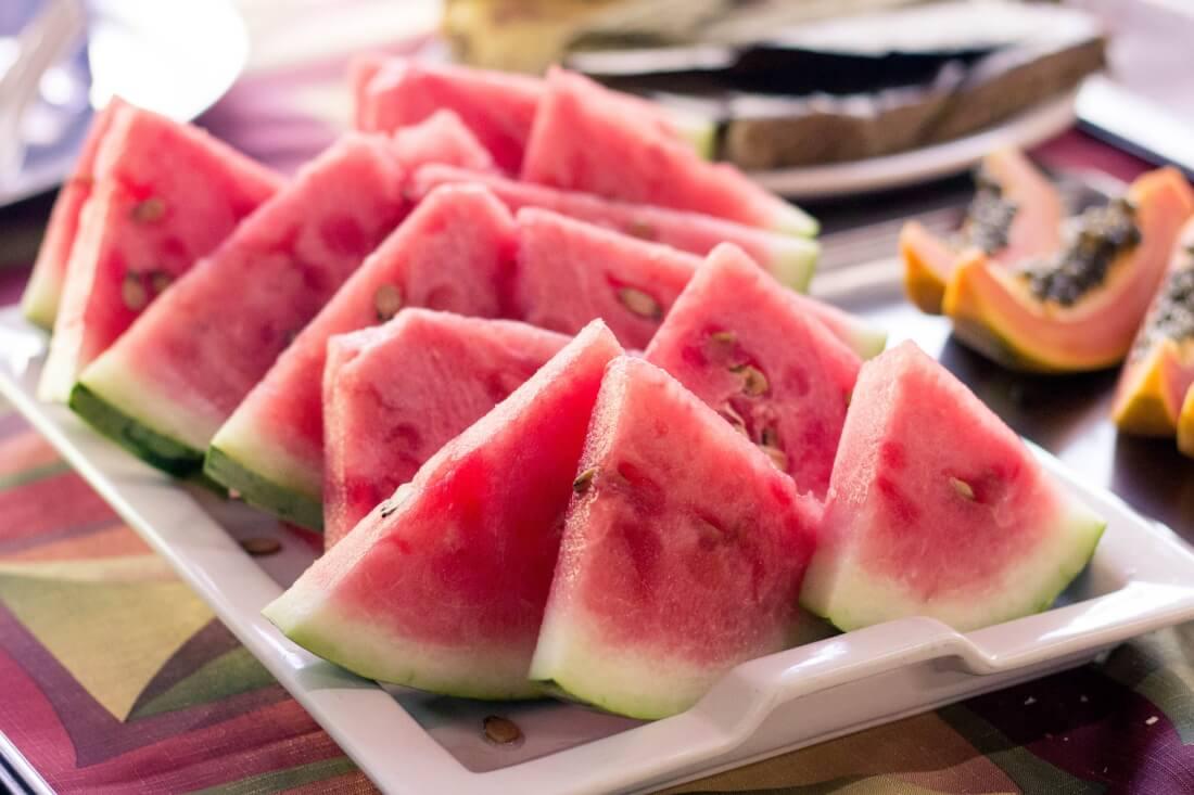 kouzlo-letniho-ovoce-3_clanek_cerven.jpg