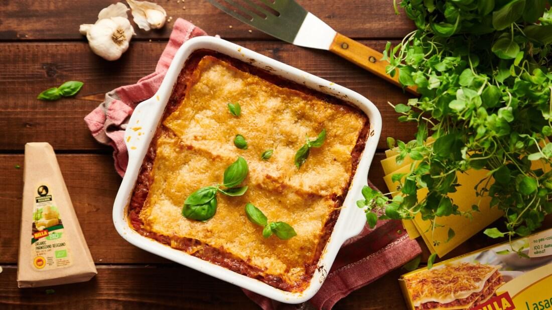lasagne-bez-besamelu_cervenec.jpg