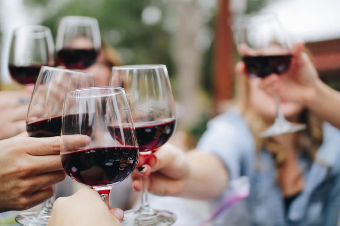 cervene-vino-2_clanek_cervenec.jpg