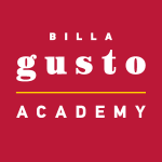 Redakce Gusto Academy